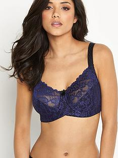 miss-mary-of-sweden-miss-mary-lace-minimiser-bra