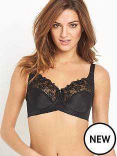miss-mary-of-sweden-miss-mary-embroidered-underwired-bra