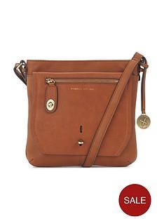 fiorelli-jenson-crossbody-bag