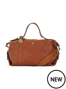 fiorelli-sinclair-shoulder-bag