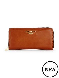 fiorelli-perrie-zip-around-purse