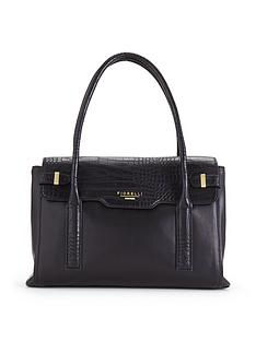 fiorelli-fiorelli-deacon-flapover-shoulder-bag
