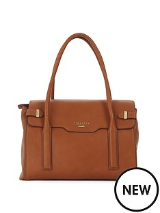 fiorelli-fiorelli-deacon-flapover-shoulder-bag