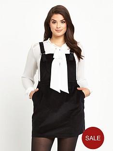 so-fabulous-cord-dungaree-dress