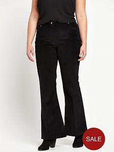 so-fabulous-cord-kickflare-trousers-14-28