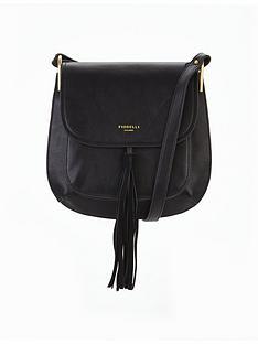 fiorelli-nikita-tassle-crossbody-bag