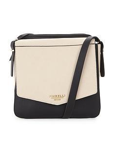fiorelli-taylor-crossbody-bag