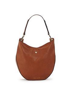 fiorelli-brooklyn-hobo-shoulder-bag