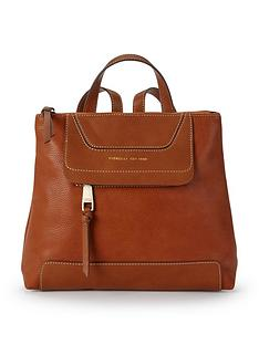 fiorelli-candy-small-backpack