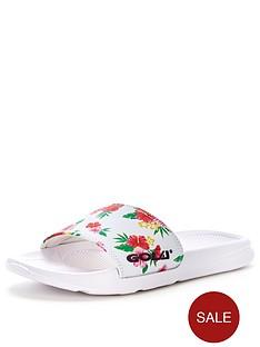 gola-elko-flower-sandalsnbsp