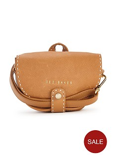ted-baker-ted-baker-stab-stitch-mini-crossbody-bag