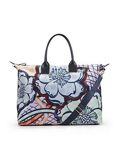ted-baker-large-printed-tote-bag
