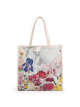 ted-baker-large-printed-shopper