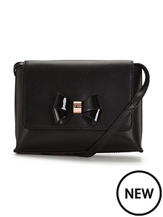 ted-baker-ted-baker-leather-bow-crossbody-bag