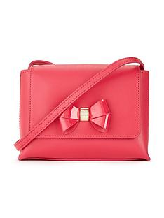 ted-baker-leather-bow-cross-body-bag