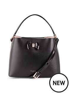 ted-baker-ted-baker-leather-bow-tote-bag