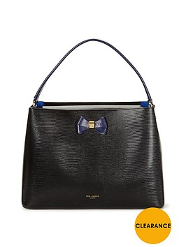 ted-baker-leather-grab-bag
