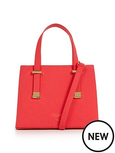 ted-baker-grab-bag