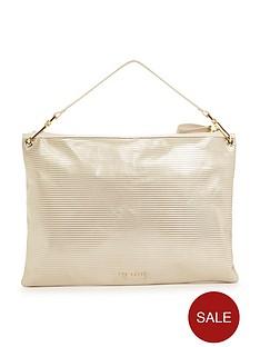ted-baker-ted-baker-leather-metallic-shoulder-bag
