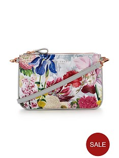 ted-baker-leather-printed-crossbody-bag