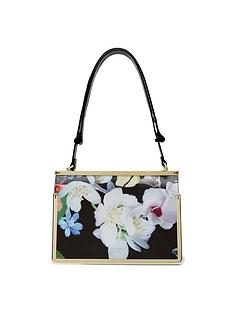 ted-baker-printed-grab-bag