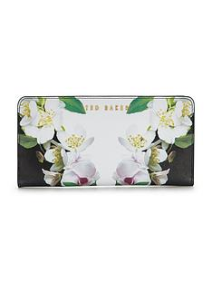 ted-baker-printed-purse