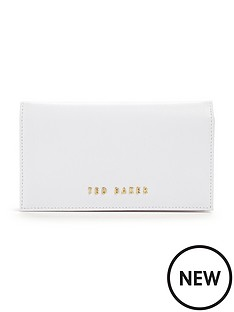 ted-baker-purse-with-separate-pouch