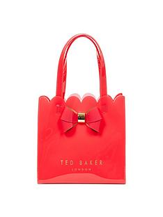 ted-baker-small-icon-shopper