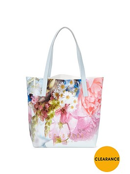 ted-baker-small-printed-shopper