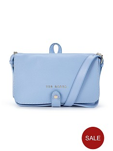 ted-baker-stab-stitch-leather-crossbody-bag