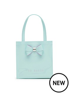 ted-baker-bow-icon-medium-shopper-bag