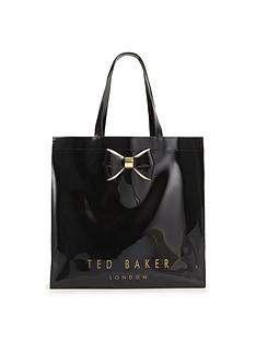 ted-baker-bow-icon-large-shopper-bag