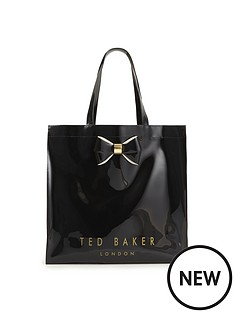 ted-baker-ted-baker-bow-icon-large-shopper