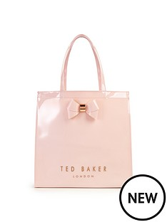 ted-baker-bow-icon-large-shopper