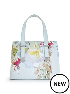 ted-baker-ted-baker-crosshatch-lady-bag