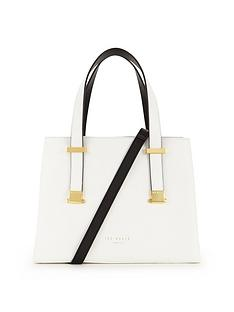 ted-baker-crosshatch-lady-bag