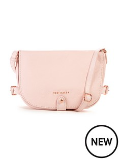 ted-baker-stab-stitch-leather-shoulder-bag