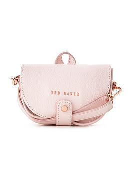 ted-baker-stab-stitch-mini-crossbody-bag