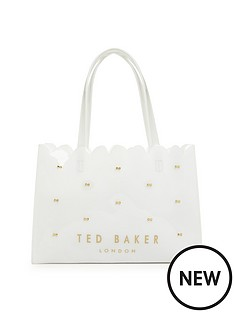 ted-baker-icon-bow-shopper