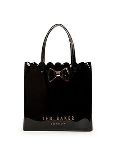 ted-baker-icon-shopper
