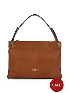 fiorelli-ludlum-shoulder-bag