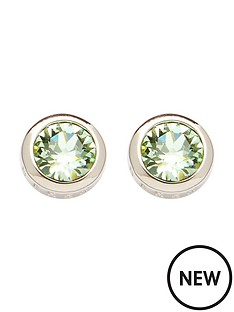 ted-baker-crystal-stud-earrings