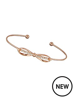 ted-baker-fine-bow-cuff