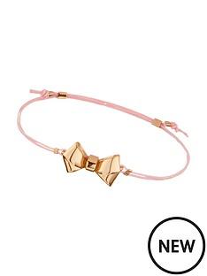 ted-baker-ted-baker-friendship-bracelet