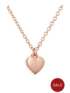 ted-baker-tiny-heart-pendant-necklace