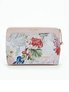 ted-baker-a-z-punbspcosmetic-case