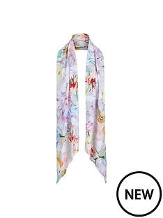ted-baker-ted-baker-hanging-gardens-skinny-scarf