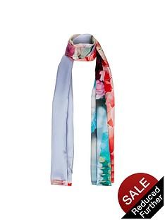 ted-baker-long-silk-scarf