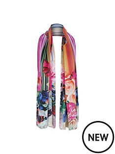 ted-baker-ted-baker-silk-scarf