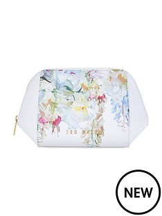 ted-baker-ted-baker-small-washbag